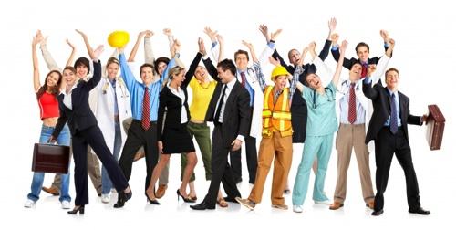 Osnove za uspešno poslovanje II