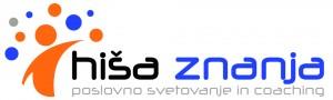 HisaZnanja_logo_original_03-01-300x90